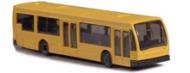 3101 - Blanco geel schaal 1:87