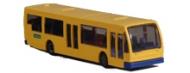 3133 - ConneXXion (geel/blauw) schaal 1:87