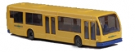 3119 - Midnet (geel/blauw) schaal 1:87