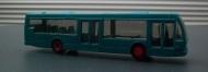 3103 - RVLCB - Blanco groen schaal 1:87