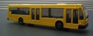 3101 - LC - Blanco geel schaal 1:87