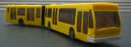 3201 - LGBS - Blanco gelede geel schaal 1:87